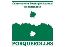 Conservatoire Botanique Natinal Méditerranéen